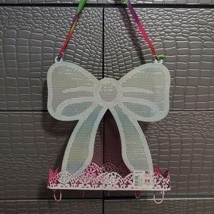 Claire's Accessories - Claire's key hanger